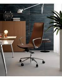 executive office amelie office executive chair senk in šenk interior senk in