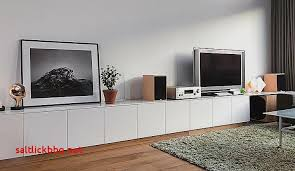 tele cuisine amenager un coin tele en angle pour idees de deco de cuisine