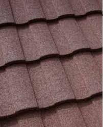 Lightweight Roof Tiles Metrotile Lightweight Steel Roofing Tiles
