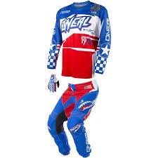 motocross gear motocross dirt bike riding gear motosport