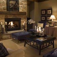 rustic home interior ideas 10539 best rustic decor images on rustic homes rustic