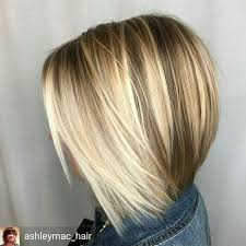 hairstyles when growing out inverted bob best 25 growing out inverted bob ideas on pinterest long