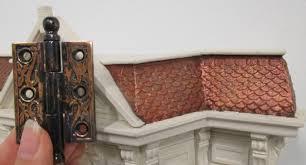 little belle u2013 copper roof the den of slack