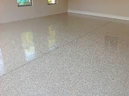 Tiling On Concrete Floor Basement by Epoxy Floor Coating Colors Carpet Tile Or Hardwood Choosing The