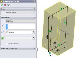 speaker tutorial solidworks insight