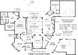 design blueprints online design blueprints online simple house modern plans home design new