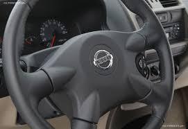 nissan almera jaki silnik nissan juke 1 6 acenta auto test autowizja pl motoryzacja