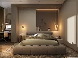Schlafzimmer Lampe Modern Schlafzimmerlampen Hervorragend Schlafzimmer Lampen Modern