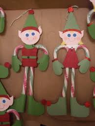 best 25 christmas classroom treats ideas on pinterest christmas
