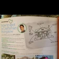Craftsman Home Design Elements 109 Best E St Remodel Images On Pinterest Craftsman Bungalows