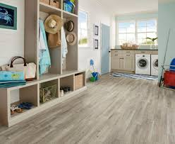 laminate versus luxury vinyl plank which is better area floors