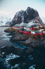 norway best 25 norway house ideas on pinterest iceland prices iceland