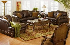 The Best Leather Sofas Modern Concept Best Leather Sofa With Best Leather Sofas And