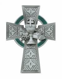 celtic crucifix view all crosses crucifixes from catholic faith store