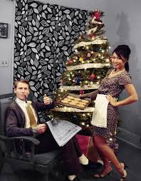 25 best couple christmas cards ideas on pinterest couple