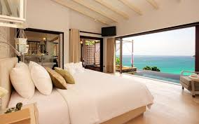 beds beds interior bedroom wood floor 1728x1080