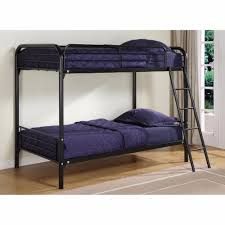 Steel Double Deck Bed Designs Stainless Steel Double Bunk Bed Stainless Steel Double Bunk Bed