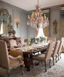 100 victorian dining room sets victorian style dining room