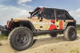 racing jeep wrangler xhd rock sliders steel 4 door 07 17 jeep wrangler jk