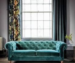 blue velvet chesterfield sofa sofa grey chesterfield sofa ideal grey linen chesterfield sofa