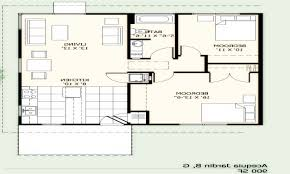 home design top 800 sq ft apartment floor plan decor cool lcxzz