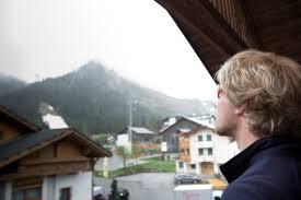Wetter Bad Lausick Herrentag In Den Dolomiten U2013 Radlausick De