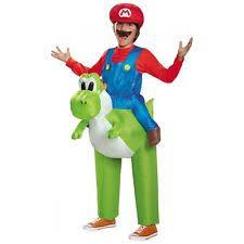 Yugioh Halloween Costumes Boys U0027 Costumes Ebay