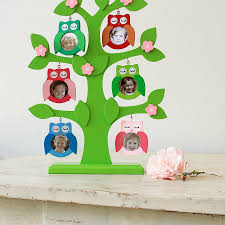 family tree project ideas for sch