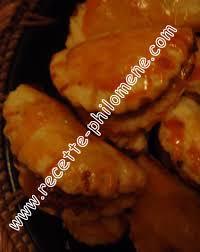 chausson cuisine chausson au foie gras et à la confiture de figues amuses bouches