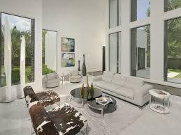 interior excellent interior design schools in houston decor also