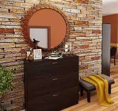 Kids Room Interior Bangalore Best Competitive Price Assured For Interiors In Bangalore Best