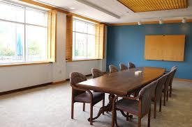 small conference room minnetrista