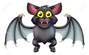 halloween bat clip art fangs clipart cute halloween bat pencil and in color fangs