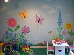 Garden Mural Ideas Garden Wall Murals Ideas S Outdoor Garden Wall Murals Ideas