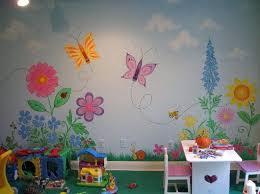 Garden Mural Ideas Garden Wall Murals Ideas S Outdoor Garden Wall Murals Ideas