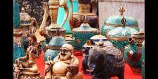 Home Decor Wholesale Market Revamping Your Home Here Are 5 Places In Delhi To Find The