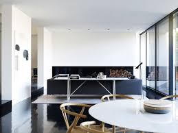 home interior designers melbourne south yarra residence by carr design in melbourne australia