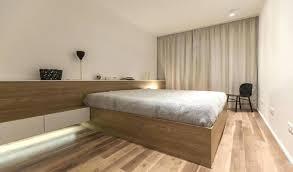 meuble de chambre adulte meubles lit adulte lit estrade moderne meuble bas chambre adulte