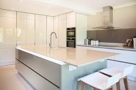 tec lifestyle bespoke designer kitchens in essex