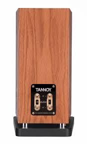 rca rt2911 home theater system tannoy revolution xt6 loudspeaker review hifi pig hifi speaker