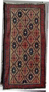 Arabesque Rugs Guide To Arab Baluch Rugs U0026 Carpets