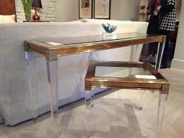 lucite coffee table ikea photo gallery of lucite coffee table ikea viewing 9 of 10 photos