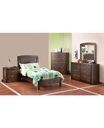 chambre mobilier de mobilier de chambre juvénile 4 mx serie 4154 meuble ideal