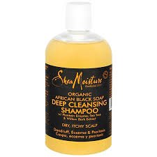 salicylic acid shoo for african american hair 4 of the best shoos for naturals and transitioners bglh
