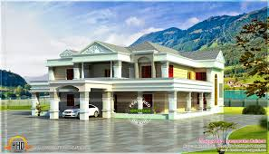 kerala home design 1600 sq feet low budget modern 3 bedroom house design indian middle cl models