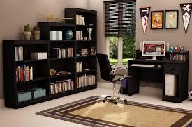 student desks for bedroom desk bedroom desk corner computer desk with hutch office chairs