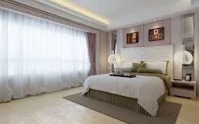 bedroom neutral bedroom ideas 46 bedroom scheme love this modern
