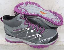 merrell womens boots size 11 merrell 6 gray womens shoes size 11 m boots ebay