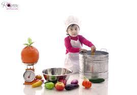 atelier cuisine pour enfants cours de cuisine pour enfant diet espace