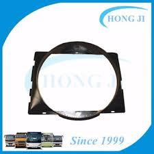 electric motor fan plastic plastic fan cover 1301 00823 electric motor fan cover bus